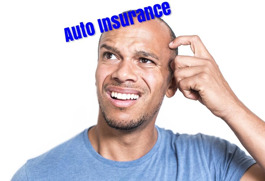 Orlando Auto Insurance Help