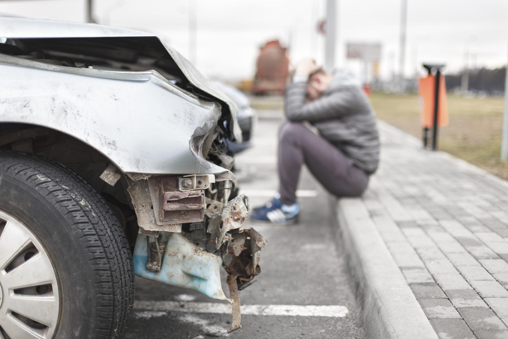 Orlando Car Accident Advice