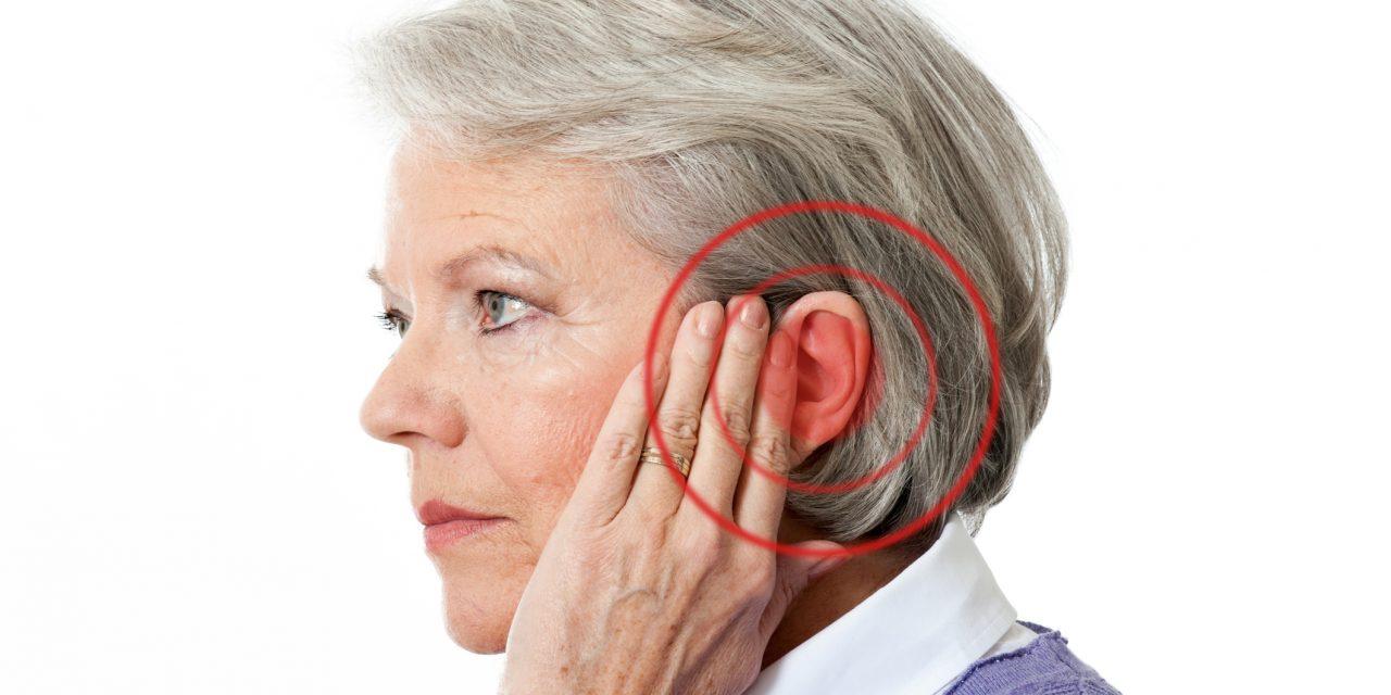 Florida Tinnitus Lawsuits
