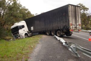 Florida Truck Accident Settlements
