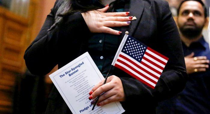 Orlando US Citizenship Attorney